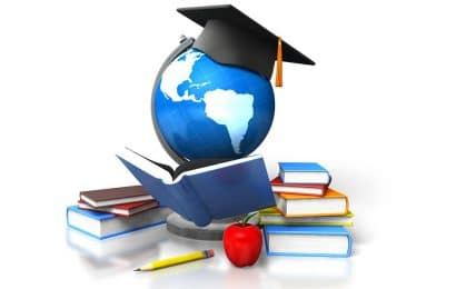 Popust na kurs - Popust na edukaciju - Online edukacija popust - OAK Online Akademija