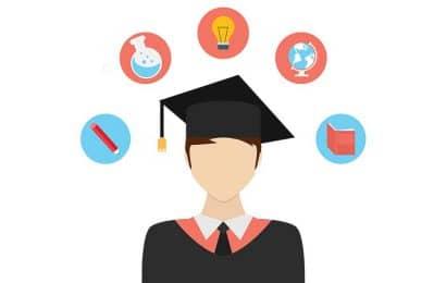 Edukacija za sve uzraste, instrukcije, školske instrukcije, osnovna i srednja škola, priprema za prijemne ispite - OAK Online Akademija