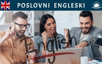 Kurs engleskog jezika: Poslovni Engleski jezik - engleski za posao, poslovno komuniciranje, engleski za uposlenike, radnike, zaposlene - Kursevi Engleskog - Online edukacija - OAK Online Akademija