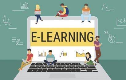 5 razloga zašto je online učenje efikasnije - Zašto izabrati online edukaciju - Online kursevi - Online edukacija - OAK Online Akademija