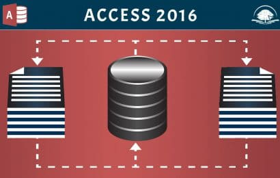 Kurs informatike: Access 2016 - Microsoft, MS office, kreiranje i uređivanje baza podataka - IT Kursevi - Online edukacija - OAK Online Akademija