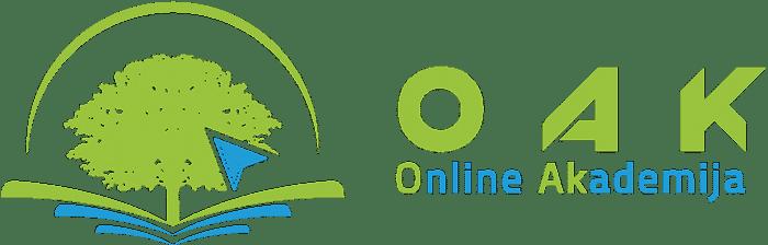 Online Akademija