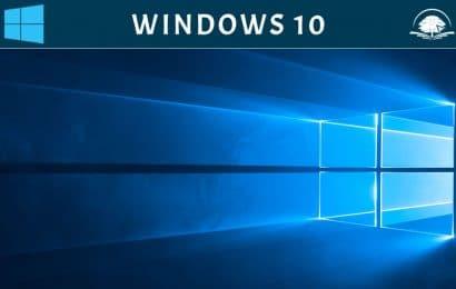 Kurs informatike: Windows 10 - Microsoft, uvod, rad na računaru, korištenje računara - IT Kursevi - Online edukacija - OAK Online Akademija