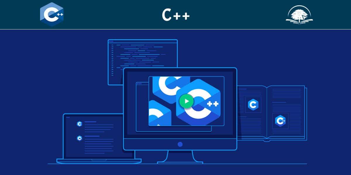 Kurs informatike: C++ programiranje - uvod u programiranje, cpp, c++ - IT Kursevi - Online edukacija - OAK Online Akademija