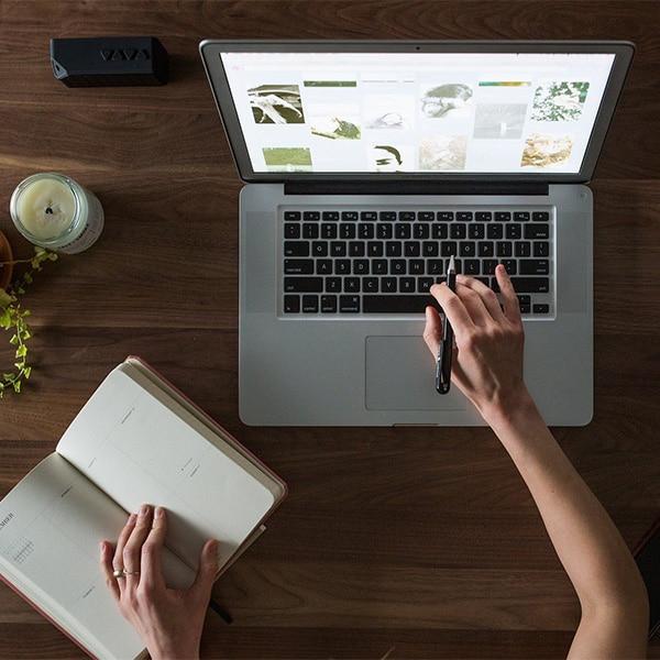 Individualni programi, online predavanja, samostalno, 1 na 1 predavanje, predavač za sebe - OAK Online Akademija