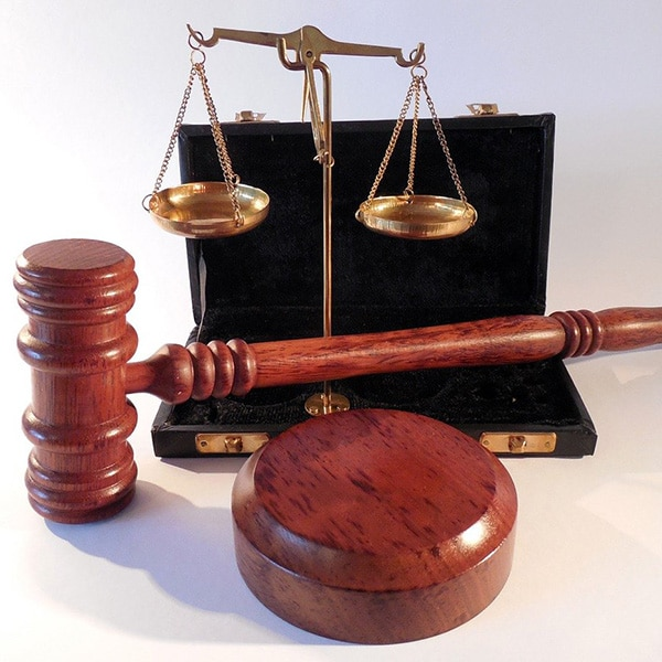Sudsko prevođenje za Engleski jezik - Sudski tumač - Ovjereni prevod - OAK Online Akademija