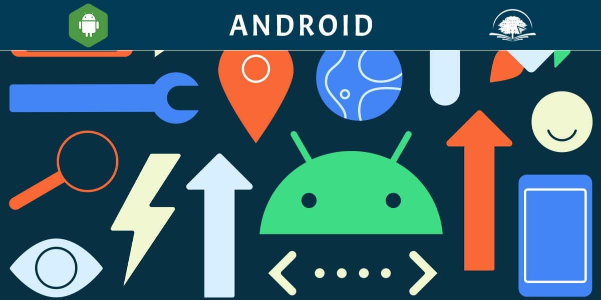 Kurs informatike: Android programiranje - uvod u programiranje, Android - IT Kursevi - Online edukacija - OAK Online Akademija