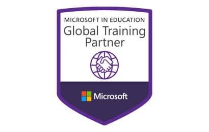 Online Akademija Microsoft in education global training partner partner u obrazovanju edukaciji
