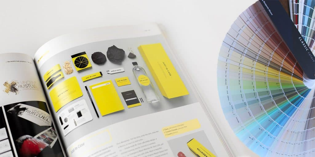zašto je bitan graficki dizajn - online edukacija dizajna - photoshop indesign adobe