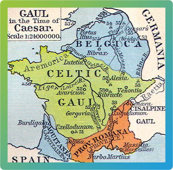 Porijeklo-i-razvoj-francuskog-jezika-gali-u-vrijeme-cezara