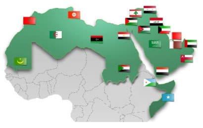 Zanimljivosti o arapskom jeziku - online kurs arapskog jezika - Online Akademija