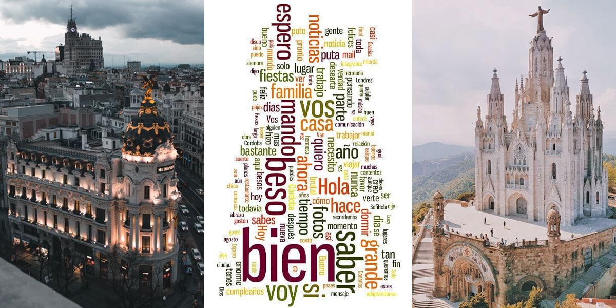 Ljubav,-molim-vas-–-Španski!-Može!-Online-Akademija-Spanski-jezik-Spanjolski-kurs-historija-zanimljivosti