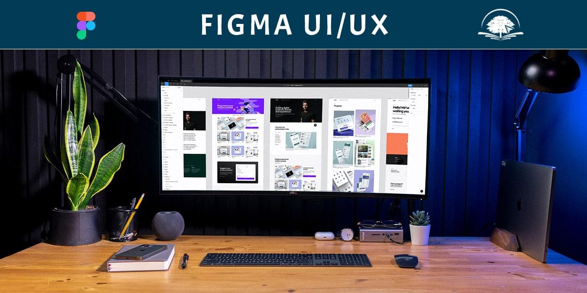 figma-ux-ui