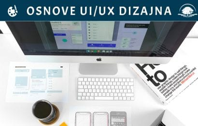 osnove-ui-ux-dizajna